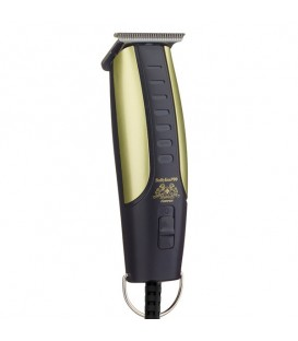 BaByliss PRO Outliner With Stainless Steel Blade FX765C