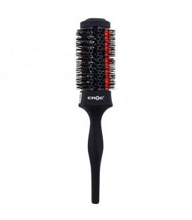 CROC Silicone Round Brush - 43mm -- 1 LEFT