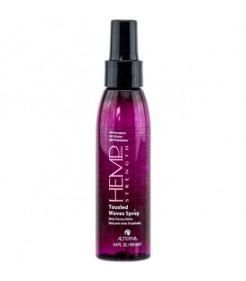 Alterna Hemp Tousled Waves Spray - 100ml