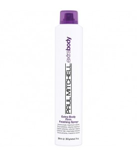 Paul Mitchell Extra-Body Firm Finishing Spray - 364ml