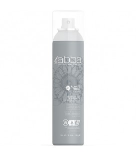 OUT OF STOCK -- ABBA Always Fresh Dry Shampoo - 184g