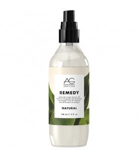 AG Remedy Spray - 148ml