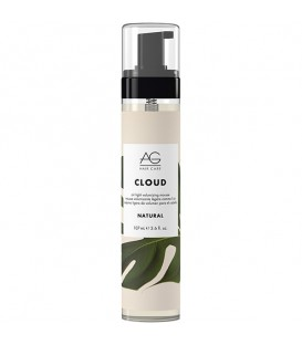 AG Cloud - 107ml
