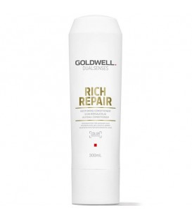 Goldwell Rich Repair Conditioner - 300ml