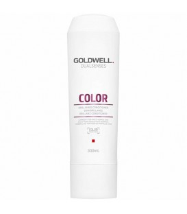 Goldwell Dualsenses Color Brilliance Conditioner - 300ml