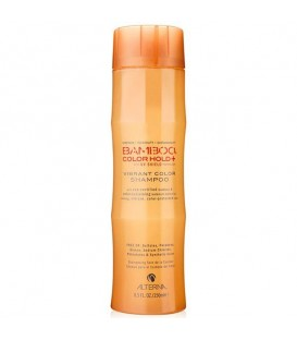 Alterna Bamboo Vibrant Color Shampoo - 250ml -- OUT OF STOCK