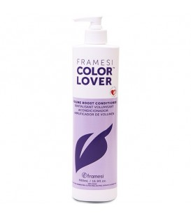 Framesi Volume Boost Conditioner - 500ml