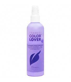 Framesi ColorLover Volume Boost 2 Phase Conditioner - 250ml