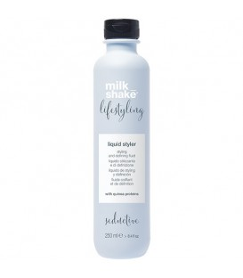 milk_shake Lifestyling Liquid Styler - 250ml