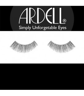 Ardell Fashion Lashes 117 Black