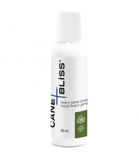 Cane+Bliss Mary Jane Rinse - 60ml
