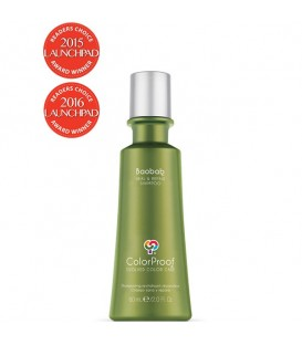 ColorProof Baobab Heal Repair Shampoo - 60ml