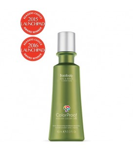 ColorProof Baobab Heal Repair Conditioner - 60ml