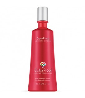 ColorProof SuperPlump Volumizing Conditioner - 250ml