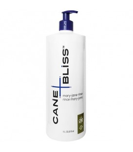 Cane+Bliss Mary Jane Rinse - 1L