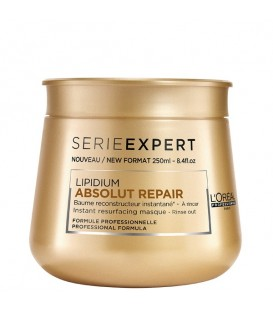 L'Oréal Serie Expert Absolut Repair Masque - 250ml