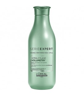 L'Oréal Serie Expert Volumetry Conditioner - 200ml