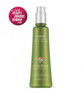ColorProof Baobab Heal Repair Leave in Treatment - 150ml