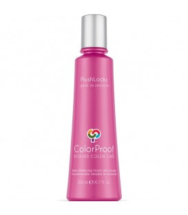 ColorProof PlushLocks Leave-In Smooth - 200ml