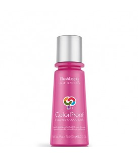 ColorProof PlushLocks Leave-In Smooth - 60ml