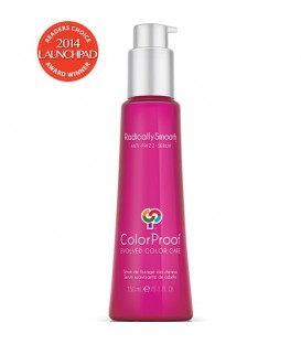 ColorProof RadicallySmooth Anti-Frizz Serum - 150ml