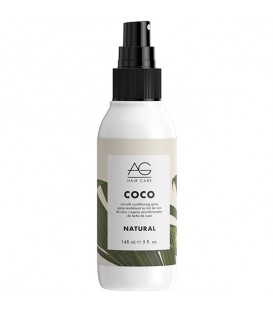 AG COCO Nut Milk Conditioning Spray - 148ml