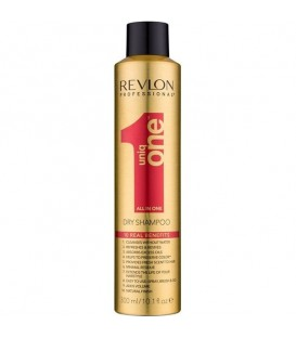 Uniq One Dry Shampoo - 300ml