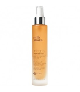 milk_shake Incredible Oil - 50ml
