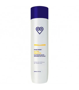 Ultra Smooth Cleansing Blend - 300ml