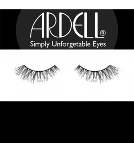 Ardell Self Adhesive Demi Wispies Black