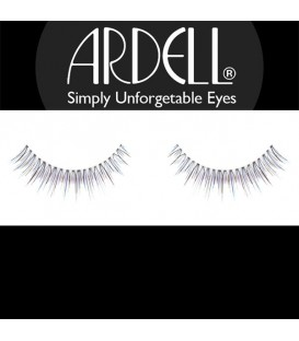Ardell Color Impact Blue 110