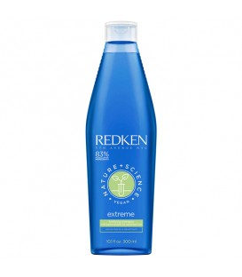 Redken Nature + Science Extreme Shampoo - 300ml