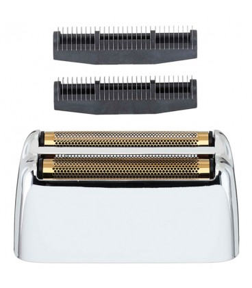 BabylissPro Replacement foil and cutter shaver - FXFS2