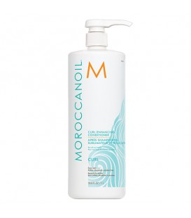 Moroccanoil Curl Enhancing Conditioner - 1000ml