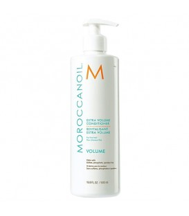 Moroccanoil Extra Volume Conditioner - 500ml
