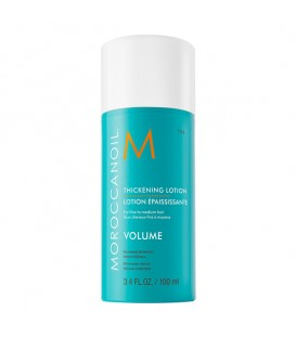 Moroccanoil Thickening Lotion - 100ml