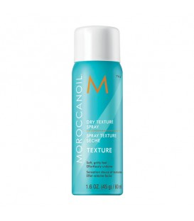 Moroccanoil Dry Texture Spray - 60ml