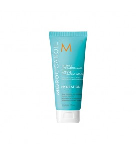 Moroccanoil Intense Hydrating Mask - 75ml