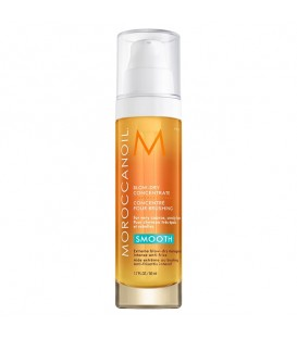 Moroccanoil Blow Dry Concentrate - 50ml
