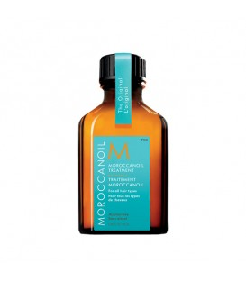 Moroccanoil Treatment - 25ml