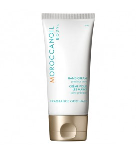 Moroccanoil Hand Cream Original - 75ml