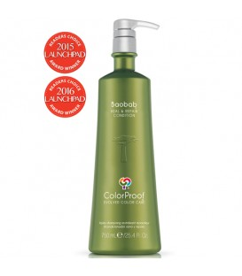 ColorProof Baobab Heal Repair Conditioner - 750ml