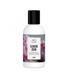 AG Cleansing Cream - 59ml