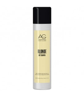 AG Blonde Dry Shampoo -160ml