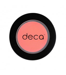 Deca Blush - Coral Red RM-34