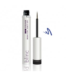 Blinc Eyeliner Dark Blue