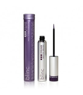 Blinc Eyeliner Dark Purple