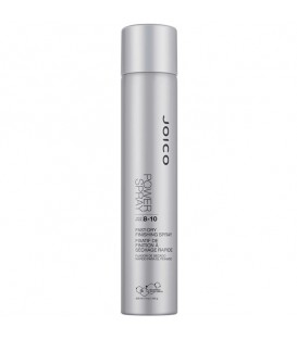Joico Power Spray Dry Finish Spray - 300ml