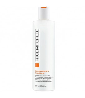Paul Mitchell Color Protect Conditioner - 500ml