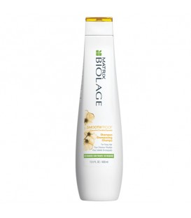 Matrix Biolage SmoothProof Shampoo - 400ml